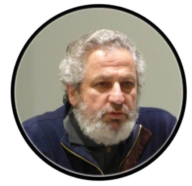 Kamil Kartal
