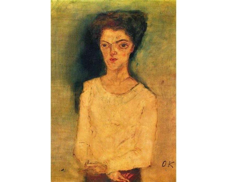 Martha Hirsch